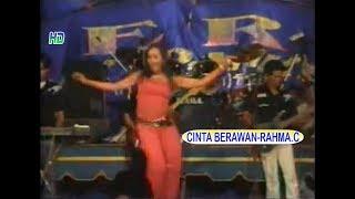 Download Cinta Berawan-Rahma Citra-Om.Sera Lawas Cak Met