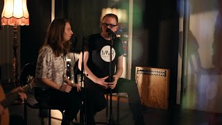 Moments - Tove Lo (cover) LYNX SESSION #4