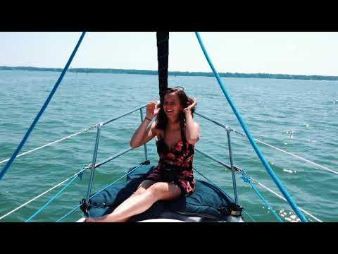 Lets Go Sail