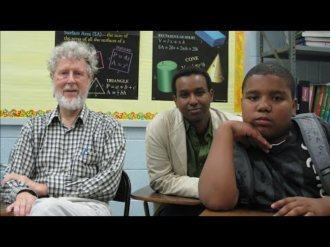 Race and Intelligence: Science's Last Taboo (trailer)