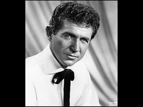 Sonny James - You're the Reason I'm in Love.wmv