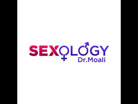 EP37 - Sexual Performance Anxiety with Dr. Six