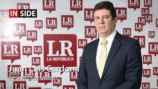 Juan Luis Cardona