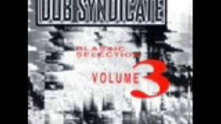 Dub Syndicate - without reservation