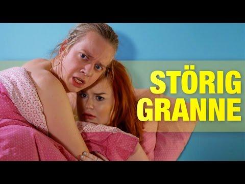 Störig Granne