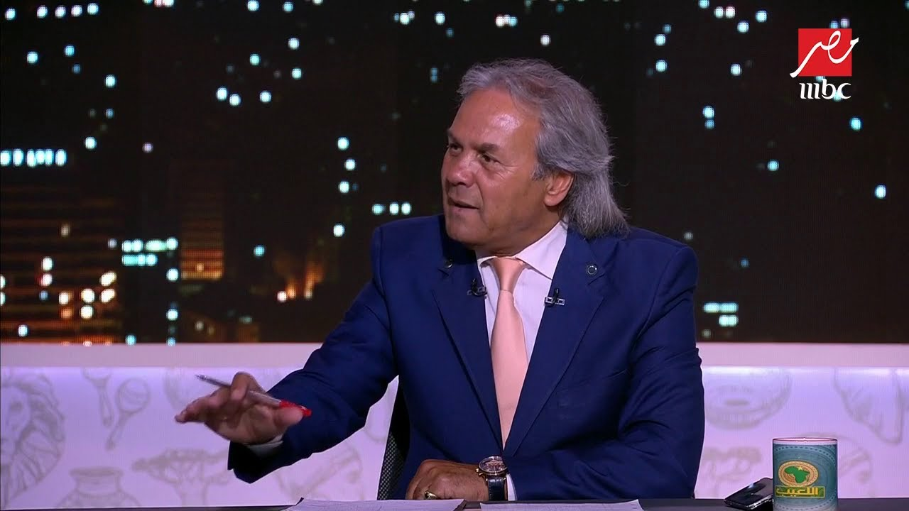 رابح ماجر يكشف عن أسباب تعثر المغرب وتونس في كأس إفريقيا