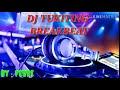 Download Mp3 DJ TUKITING | BREAK BEAT