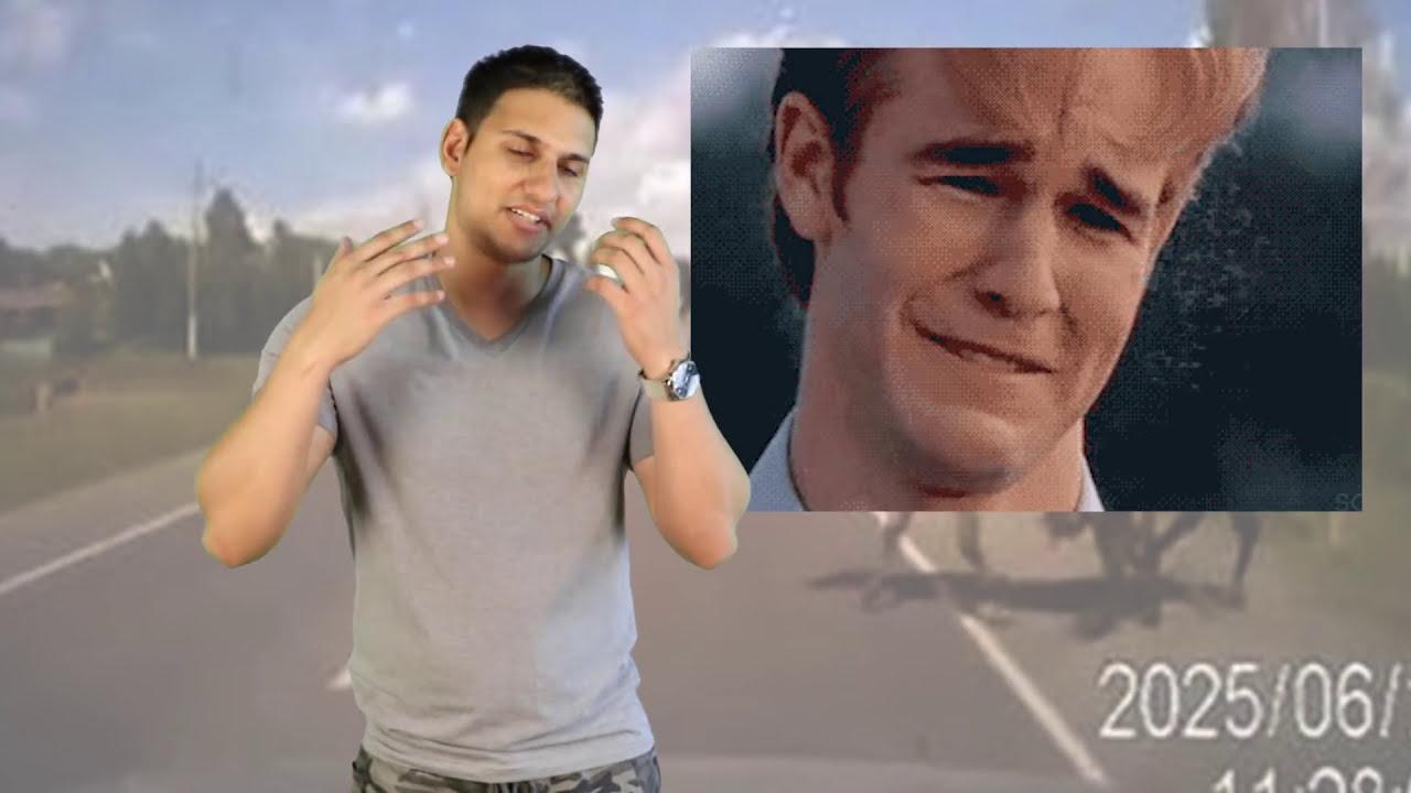 top 10 craziest car crashes youtube
