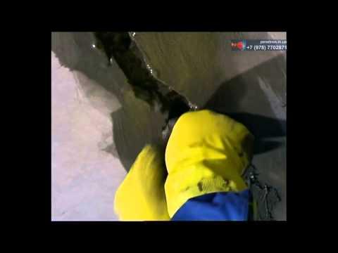 💦 Как действует проникающая гидроизоляция для бетона: преимущества и порядок нанесения