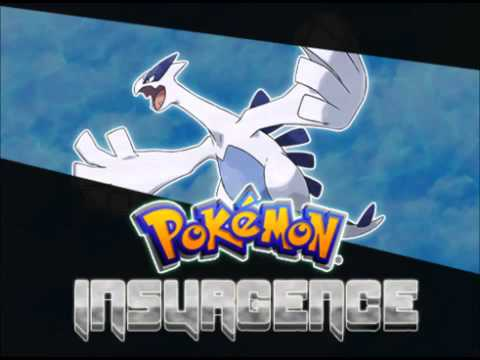 Vs. Abyssal Cult Leader Audrey - Pokémon Insurgence Version Theme