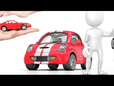 Free Car Insurance Quotes Online | Liberty Mutual