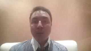 Евгений Грин разработки № 36 - Как быстро похудеть в домашних условиях без стресса
