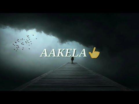 ansh-pandit-status/-new-sad-whatsapp-status/-sad-song-ringtone-2019😍-sad-shayari||vivek-status-||