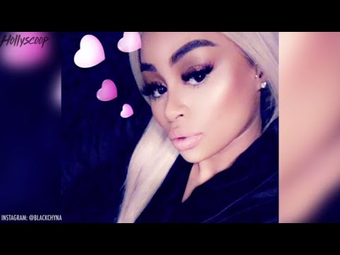 Blac Chyna DISSES Kylie Jenner And Baby Stormi, Selena Gomez Sends BRALESS Message to Bieber | DR