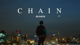 Nulbarich - CHAIN (Official Music Video)