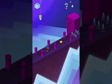 New cloutgamesclout games download