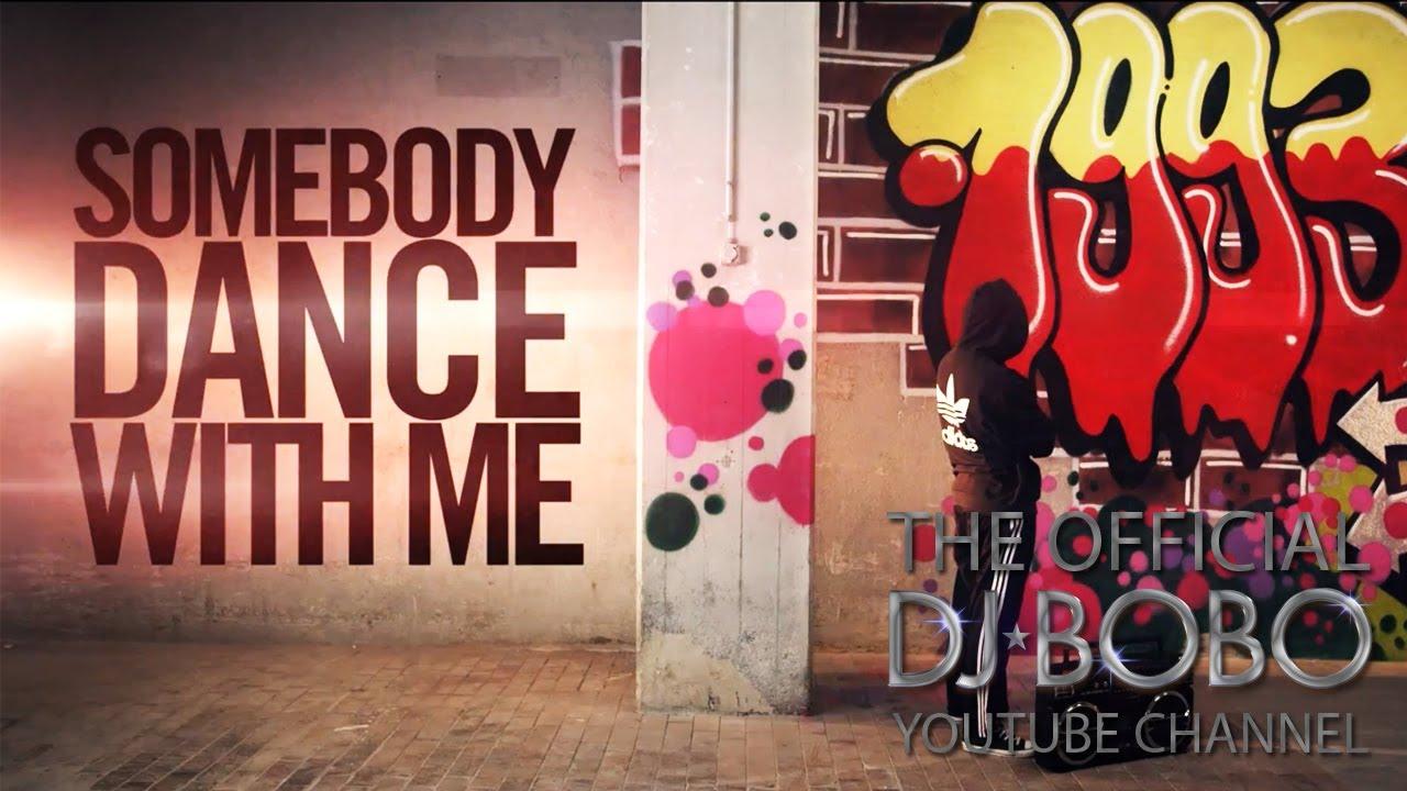 Hard Dance Mixes & Sets   The DJ List
