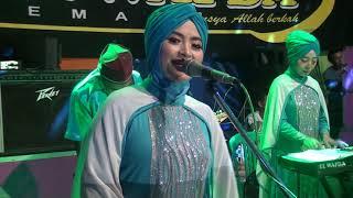 Download El Wafda Terbaru 2018 - Miskin Tapi Bahagia Mp3