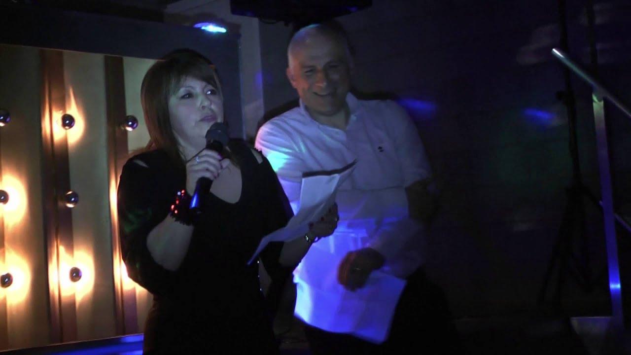 wendy 40 jaar Wendy 40 jaar   Deel 6   Marijke en Roger   YouTube wendy 40 jaar