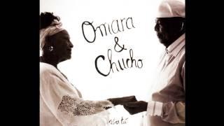 Llanto de Luna - Omara Portuondo y Chucho Valdés