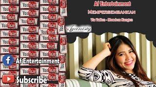 Via Vallen - Mendem Kangen (Official Music Video)