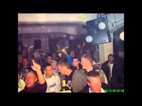 Letzte Party im 10/40... 04.10.2008 Daniel Sailer & Paul Panzer @ Zehnvierzig ''wir sind das Volk''