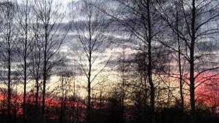 Himmel af Vin video.wmv