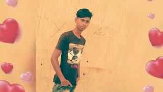 DJ Habib DJ