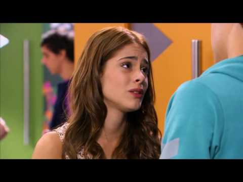 THANK YOU FOR WATCHING VIOLETTA! :)