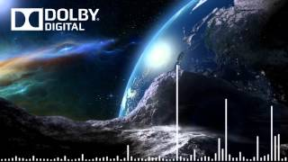 Electro & House Dance Mix (Bass Boost !!) Dolby Digital !!