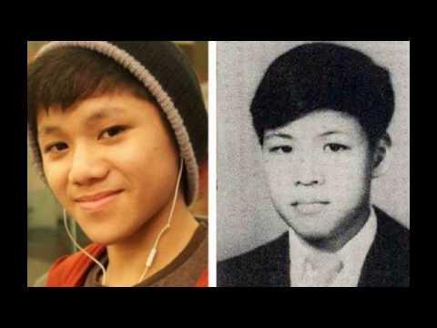 Netizen from Naga testified:  Alam Talaga Namin Na May Anak si Jesse na Lalaki Sa Labas