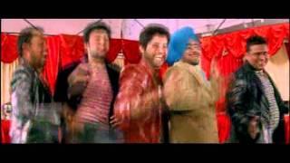 Yaar De Vyah (Full Song) Chak Jawana