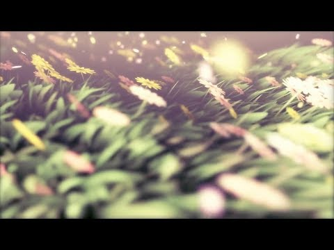 Flower Animation using Adobe After Effects Tutorial Coming Soon thumbnail