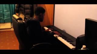 Kiss Daniel ft Wizkid -