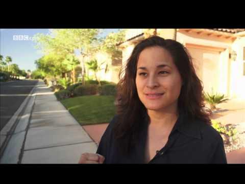 BBC News - The Las Vegas effect
