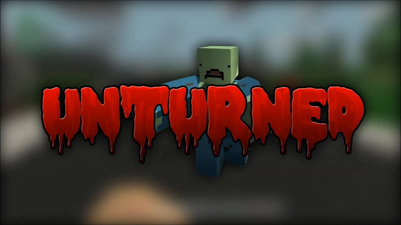 Free Wallpaper Pictures Of Fall Unturned Gameplay Deutsch Hd Mit Calvin Bytebit