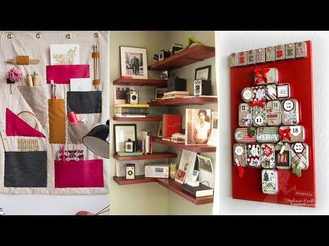 52 Amazing Organization Tricks for a Stress Free Home