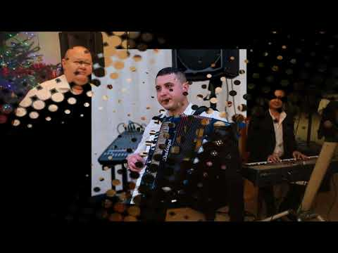 For Music & Florin Cociomag Hai iubire langa mine (COVER)