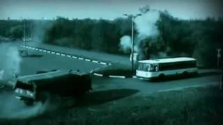 "Тяни толкай - ""АЛМАЗ"" - СПБТ ""АЛМАЗ"""
