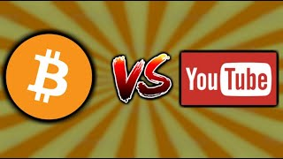 YouTube Says Mistake Made With Crypto & Bitcoin Videos - 18 Central Bank Digital Currencies