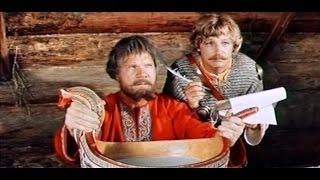 Финист — Ясный сокол (1975) [HD]
