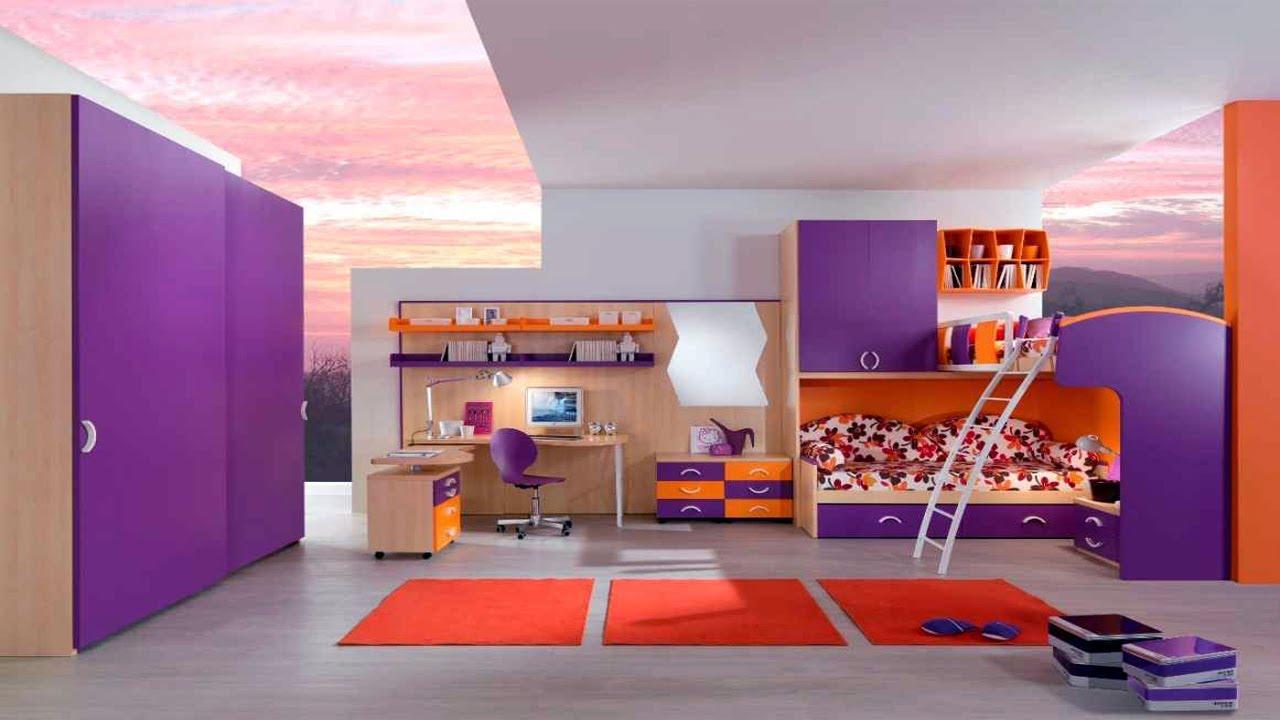 Bedroom Space Saving Ideas Ikea