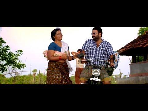 രാത്രി ആവട്ടെ ഈ ഇളക്കം മാറ്റി തരാം... # Tini Tom # Malayalam Comedy Movies # Malayalam Comedy Scenes
