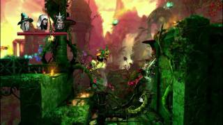 Trine 2 Review (PC)