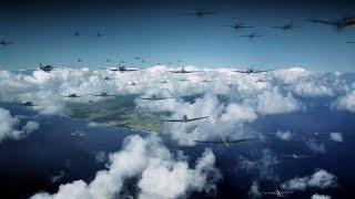 Japanese attack on the U.S. Navy base at Pearl Harbor thumbnail