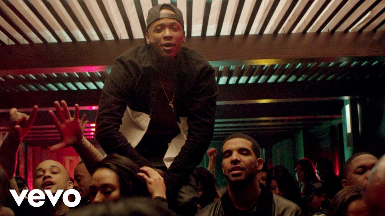who do you love yg feat drake mp3 download