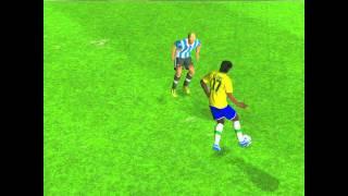 Real Football 2012 - iPhone/iPad - Launch trailer