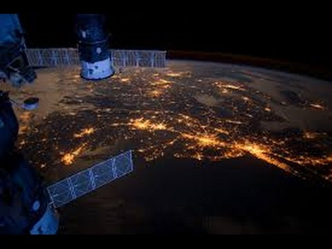 Satellite View Of EarthHD YouTube - Live earth view through satellite