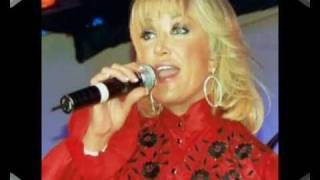 Tanya Tucker -  Better Late Than Never