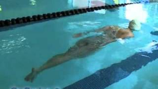 Video Swimming - Freestyle Flip Turn Step.flv download MP3, 3GP, MP4, WEBM, AVI, FLV Oktober 2018